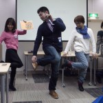tadokumatsuri_16