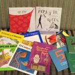 newbooks-may-es