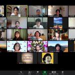 スクリーンショット 2020-09-06