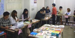 2008-11-13tadoku2