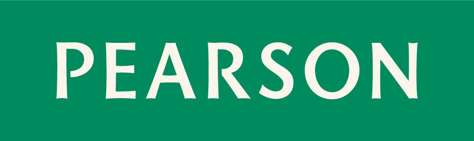 Pearson_Green_LoRes