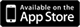 appstore_icon-ss