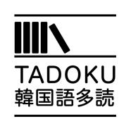 logo-sns-ko